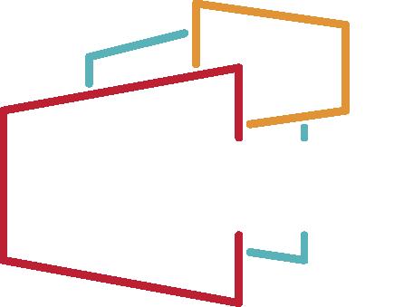 panora